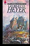 Simon the Coldheart (0330258303) by Georgette Heyer