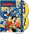 Super Friends: Season 2