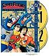 Super Friends, Vol. 2 (DC Comics Classic Collection)