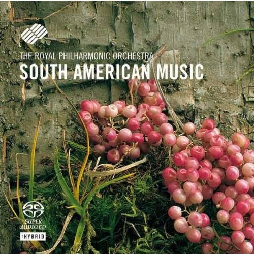 south-american-music