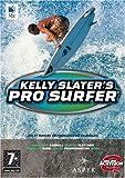 echange, troc Kelly Slater's Pro Surfer