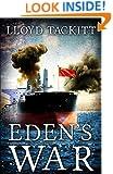 Eden's War (A Distant Eden) (Volume 5)