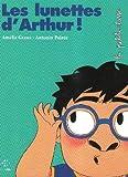 """Afficher """"La petite classe<br /> Les lunettes d'Arthur !"""""""