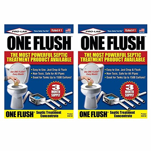 one-flush-septic-tank-treatment