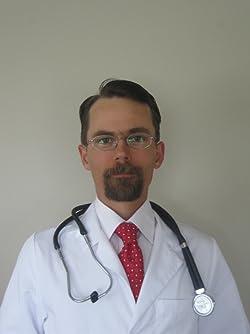 Dr. Robert Jones MD PhD DDS ODD