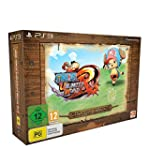 One Piece: Unlimited World Red - Edic...