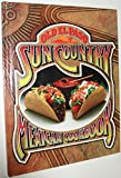 img - for Old El Paso Sun Country Mexican Cookbook book / textbook / text book