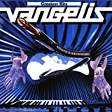 Greatest Hits-Vangelis by Vangelis (1991-08-02)