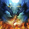 Stryper - No More Hell to Pay [Audio CD]<br>$407.00