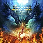~ Stryper (527)Buy new:   $11.88 47 used & new from $6.92