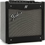 Fender Mustang Series 2300100000 Mustang I - 120V Guitar Combo Amplifier
