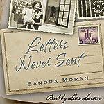 Letters Never Sent | Sandra Moran