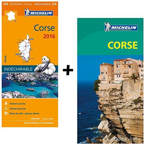 guide vert tourisme