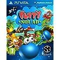 Putty Squad (Playstation Vita)