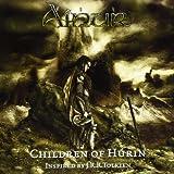 Children of Hurin by Ainur (2008-01-25)