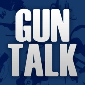 Tom Gresham's Gun Talk Radio