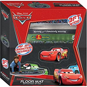 Toys games toy remote control play vehicles vehicle playsets