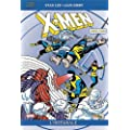 X-Men l'Int�grale : 1963-1964 : Edition sp�ciale anniversaire