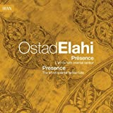 Presence - The Art of Oriental Tanbur Lute Ostad Elahi