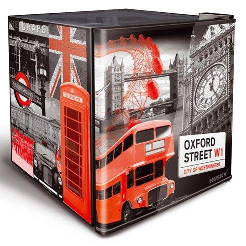 london-style-mini-fridge