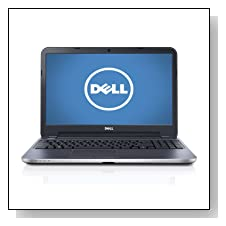 Dell Inspiron 15R i15RM-7537sLV Review