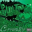 Curren$y - Pilot talk ()