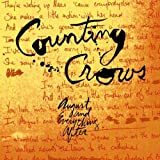 Mr. Jones (Live) - Counting Crows