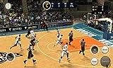 Basketball League 2016