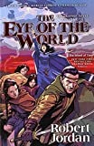 The Eye of the World: The Graphic Novel, Volume Five (Wheel of Time)