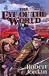The Wheel of Time 5: The Eye of the W...