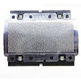 1PC Shaver Replacement Foil Screen for BRAUN 3000 3600 Series 3612 3770 3614