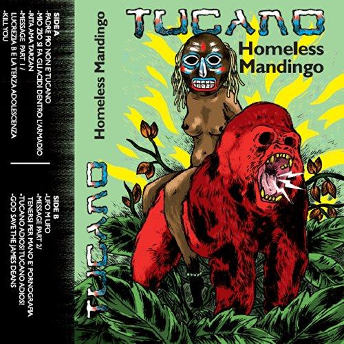 tucano-adios-tucano-adios