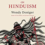 On Hinduism | Wendy Doniger