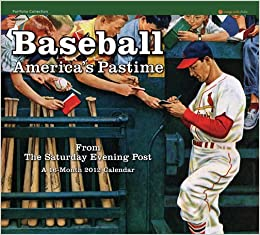 About America's Pastime Sports in Albuquerque