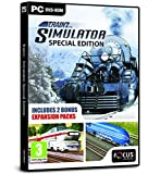 Trainz Simulator Special Edition  (PC)