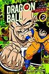 Dragon Ball Color 2 (Manga)