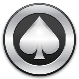 Spades! by Bytesequencing