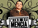 Mind of Mencia 111