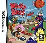 Wacky Races: Crash & Dash (Nintendo DS)