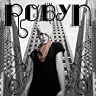 Robyn