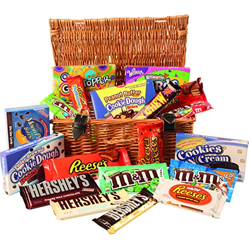 ultimate-all-stars-american-basket-pack-of-1