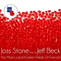 No Man's Land (Green Fields of France) [feat. Jeff Beck] (Green Fields of France)