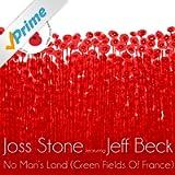 No Man's Land (Green Fields of France) [feat. Jeff Beck] (Green Fields of France)