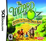 The Wizard Of Oz: Beyond The Yellow B...
