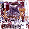 Image of album by Throwing Muses