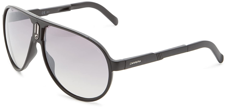 black ray ban aviator sunglasses  champfolds aviator
