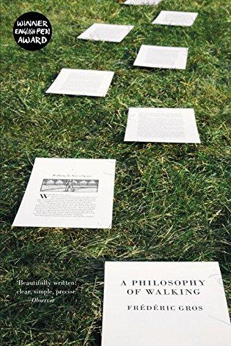 a-philosophy-of-walking