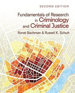 CJA 444 Week 5 Individual Assignment Criminal Justice Organizational ...