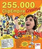 Software - Clip Empire Creative