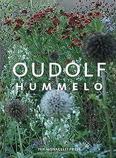 Book Cover: Hummelo: A Journey Through a Plantsman's Life